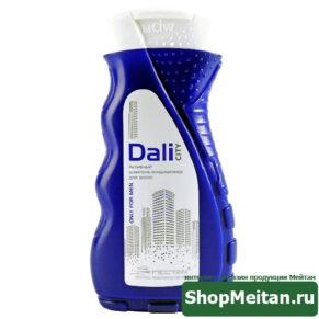 Активный шампунь для волос, 255мл