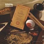 Тибетская травяная смола