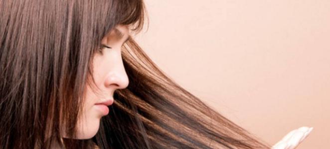 Новые технологии  в сфере лечения выпадения волос