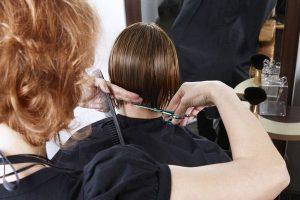 Женские стрижки и укладки – залог красоты