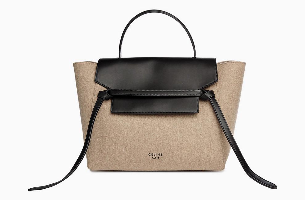 Cline для женщин: купить сумки, обувь, кошельки и