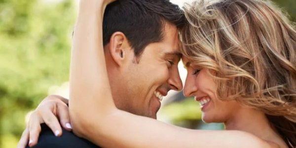 Как вернуть былую любовь в отношениях?