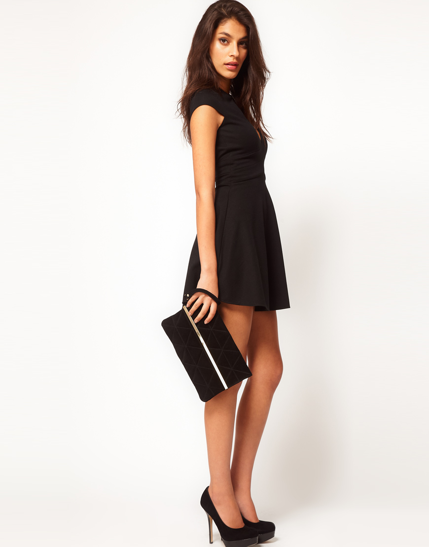 планировка яркий клатч под черно белое платье фото необходимые товары веб-сайте