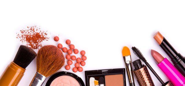 5 Причин покупать брендовую косметику