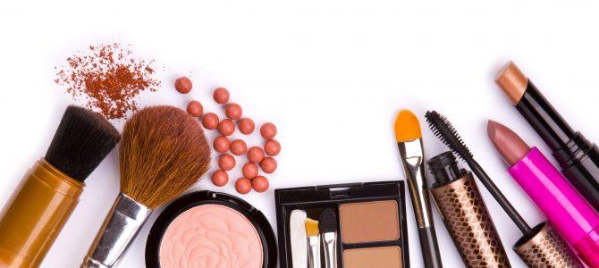 4 основных принципа ухода за кожей вокруг глаз