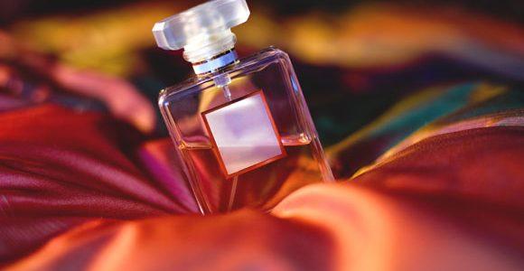 Духи и парфюм