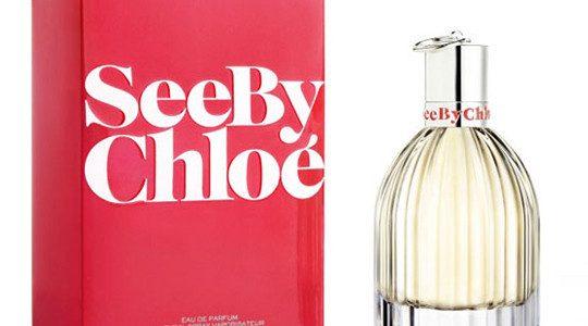 Женская парфюмерия. Духи с феромонами