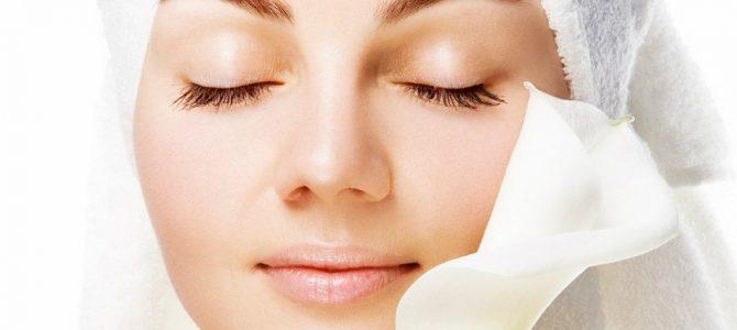 Venus clinic — лазерная эпиляция и эстетическая косметология