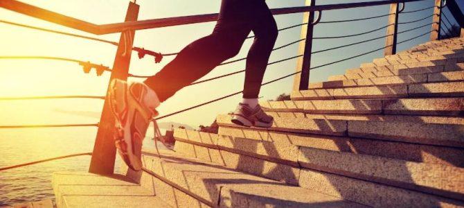 Важные шаги на пути к совершенствованию своего тела