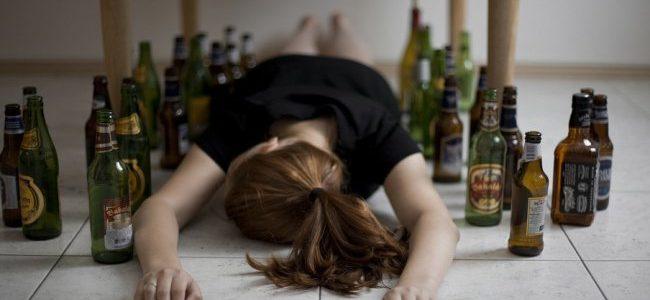 Лучшие наркологи Рязани для хронических алкоголиков