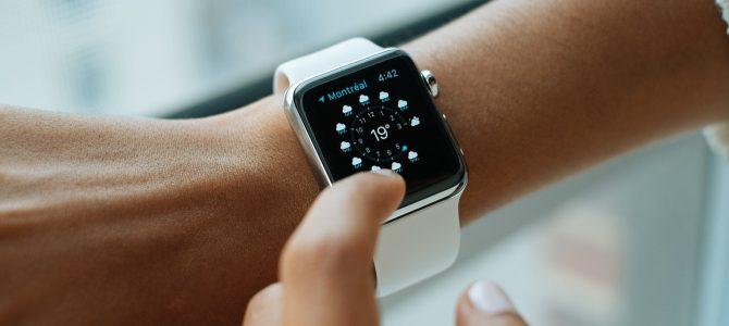 Выбор часов, что нужно знать, прежде чем их купить