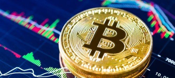 Преимущества биржи криптовалют